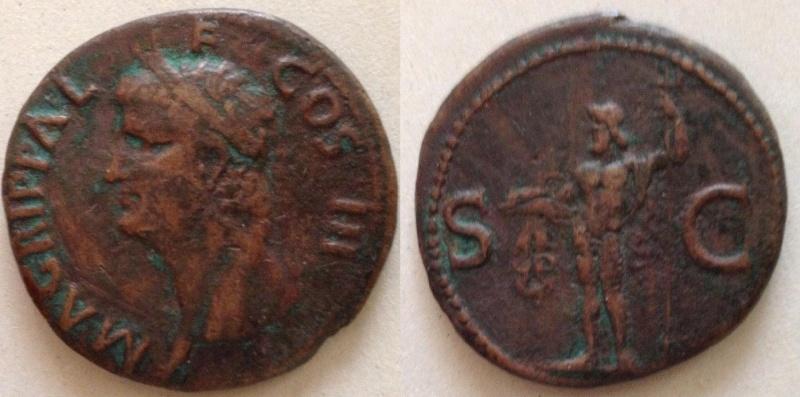 AS d'Agrippa Agripp10
