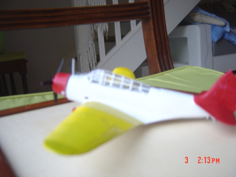 douglas tbd 1 devastator airfix 72é Dsc06741