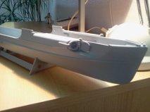 schnellboot S-100.maquette plastique REVELL au 1/72+ equipage. - Page 2 Getatt11
