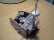schnellboot S-100.maquette plastique REVELL au 1/72+ equipage. - Page 2 Getatt15
