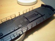 schnellboot S-100.maquette plastique REVELL au 1/72+ equipage. - Page 2 Getatt18