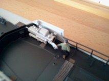 schnellboot S-100.maquette plastique REVELL au 1/72+ equipage. - Page 3 Getatt31