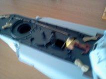 schnellboot S-100.maquette plastique REVELL au 1/72+ equipage. - Page 3 Getatt36