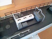 schnellboot S-100.maquette plastique REVELL au 1/72+ equipage. - Page 3 Getatt39
