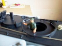 schnellboot S-100.maquette plastique REVELL au 1/72+ equipage. - Page 3 Getatt46