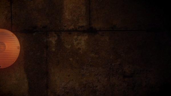 Saison 2 - Episode 04 - Le Dommage Collatéral 2_4_po10