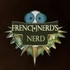 Frenchnerd's Nerd