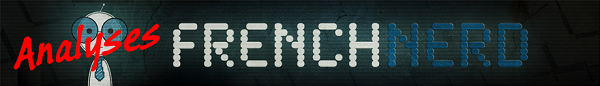 Les premières fois avec Frenchnerd Logo_f11