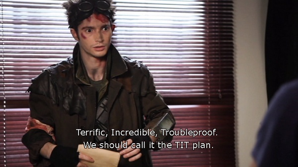 Saison 2 - Episode 01 - Reboot partie 1 Plan_t10