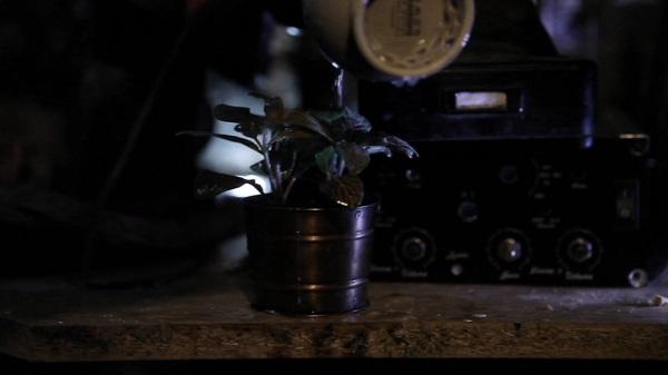 Saison 2 - Episode 01 - Reboot partie 1 Plante10
