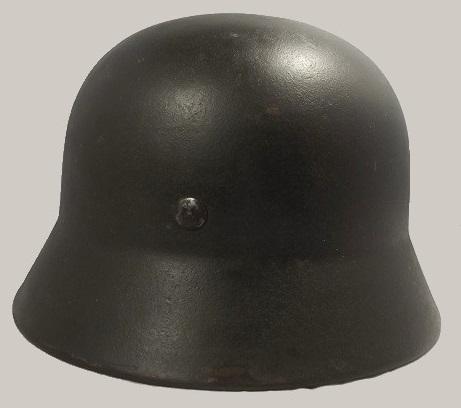 M40 Heer - 1 insigne Dscf8712