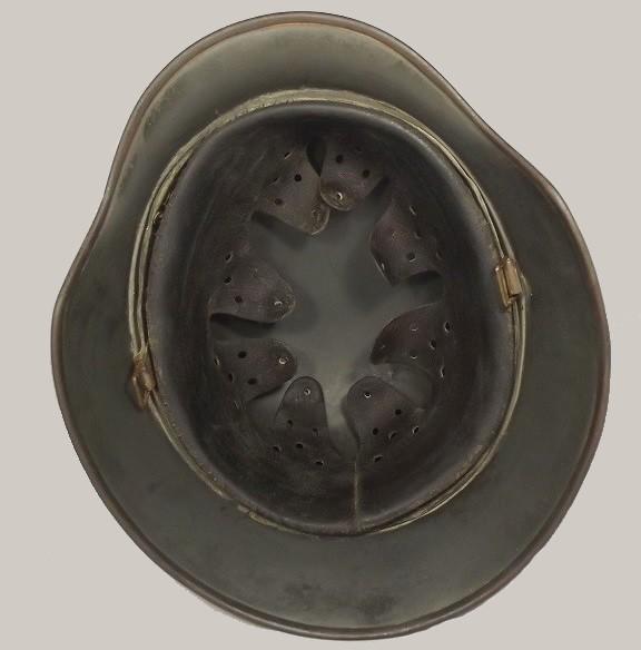 M40 Heer - 1 insigne Dscf8715