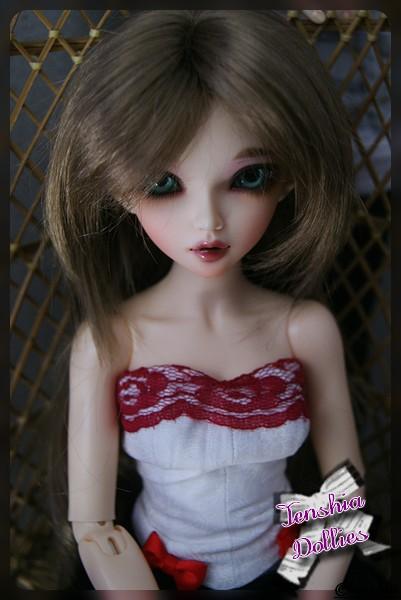 [Iplehouse Soo RS] New eyes ^^ (p5) (26/06) Madiso10