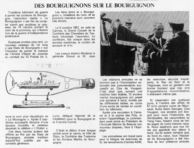 LE BOURGUIGNON (ER) - Page 3 Des_bo10
