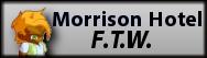 Morisson Hotel