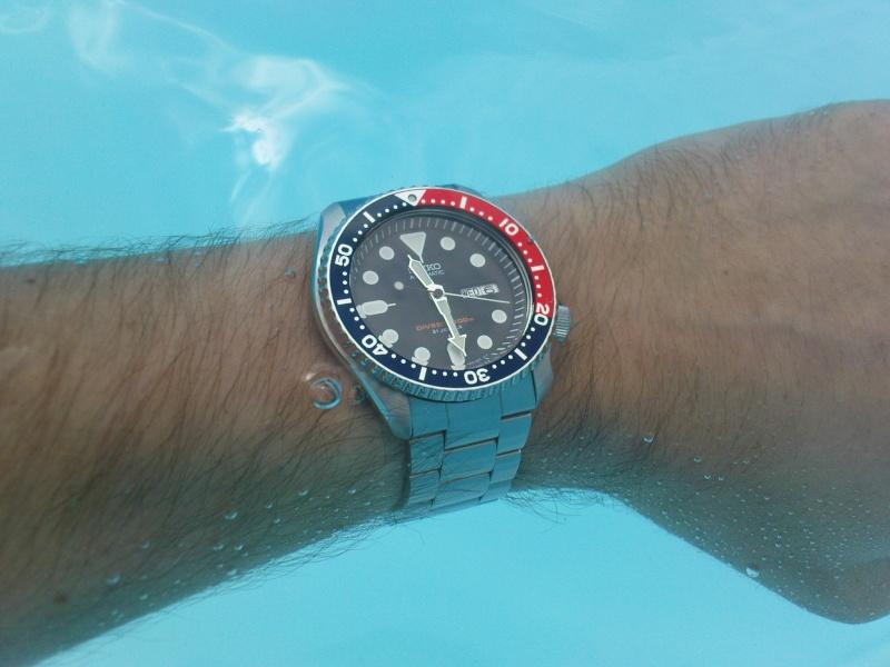 La montre du vendredi 16 juin 2017 Dsc00213