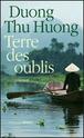[Thu Huong, Duong] Terre des oublis 04437210