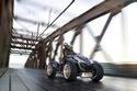 Peugeot Quark Hr_20712