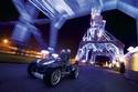 Peugeot Quark Hr_20714