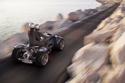 Peugeot Quark Hr_20715