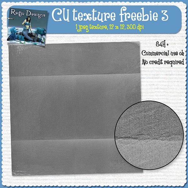 CU Texture By Redju Designs Redju_45