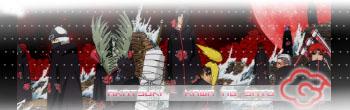 Naruto - Images de catégories (villages & organisations) Aka10