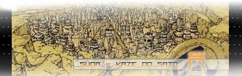 Naruto - Images de catégories (villages & organisations) Suna_c10