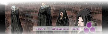 Naruto - Images de catégories (villages & organisations) Taka_c10