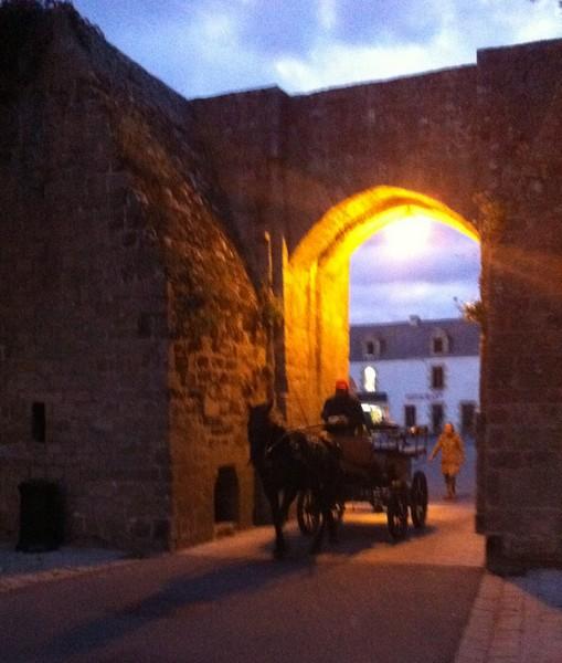 Bonsoir de Bretagne Img_1710
