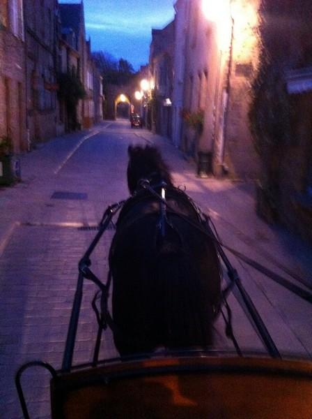 Bonsoir de Bretagne Img_1712