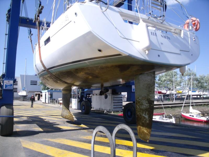disparition de notre bateau ERE NAHIA Dscf6110
