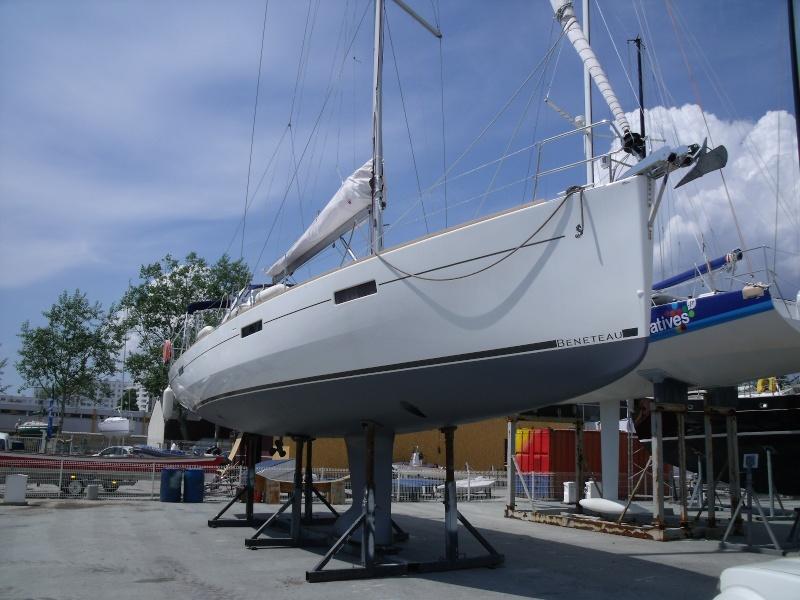 disparition de notre bateau ERE NAHIA Dscf6210