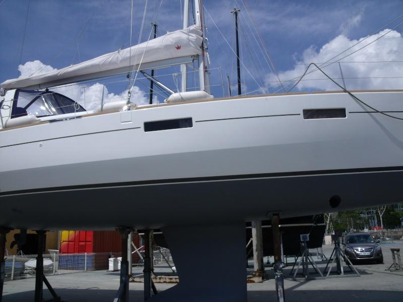 disparition de notre bateau ERE NAHIA Dscf6211