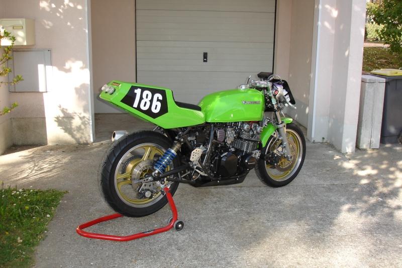 """GPZ 750 """"Endurance Classic"""" - Page 4 Dsc00512"""