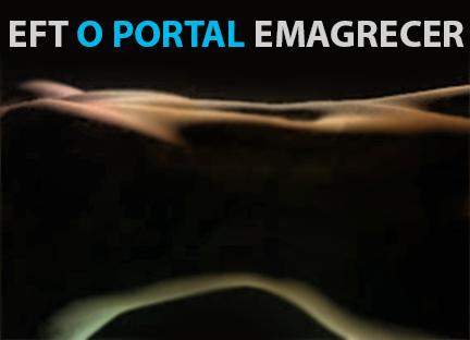 EFT Emagrecer - Depoimentos Ef710