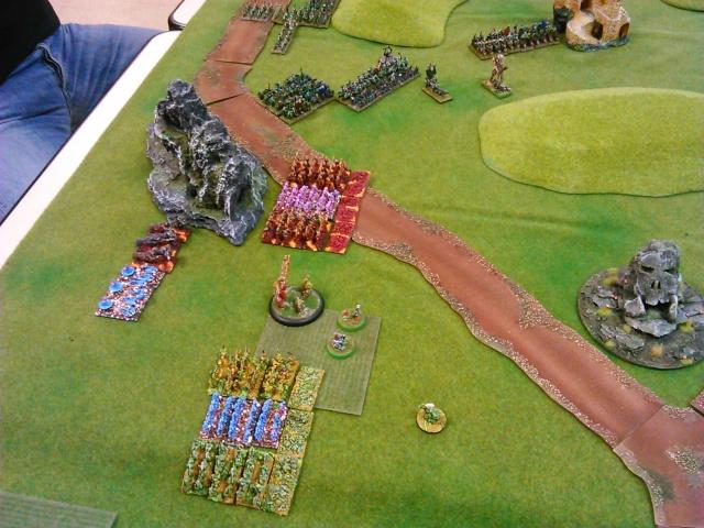 [LYON] Warmaster Day 2014 Dsc_0011