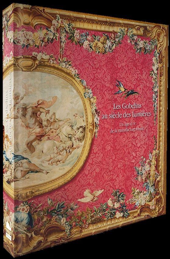 Exposition Les Gobelins au siècle des Lumières (08/04-27/07) Go10