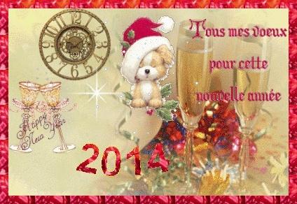 Bonne année 2014 - Page 2 92680510