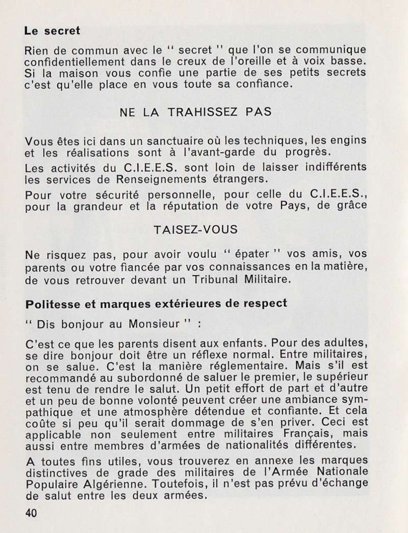 Béchar - Page 2 Consig10
