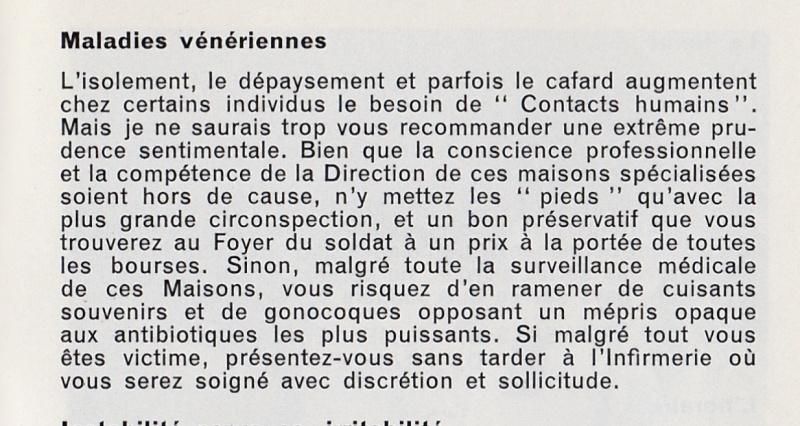 Béchar - Page 2 Mot_du10