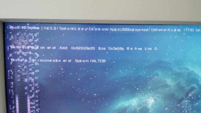mises à jour 10.9.3 est là  20140510