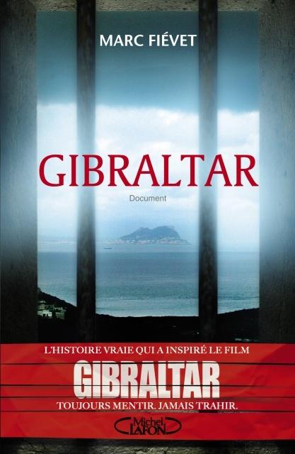 FIEVET Marc - Gibraltar Gibral10