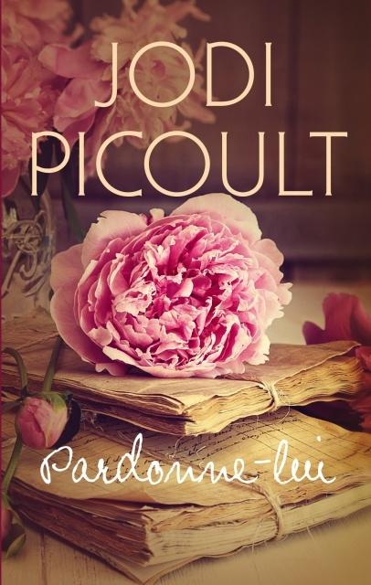 PICOULT Jodi - Pardonne lui Pardon10