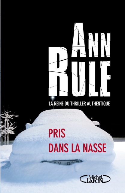 RULE ann - Pris dans la nasse Pris_d10