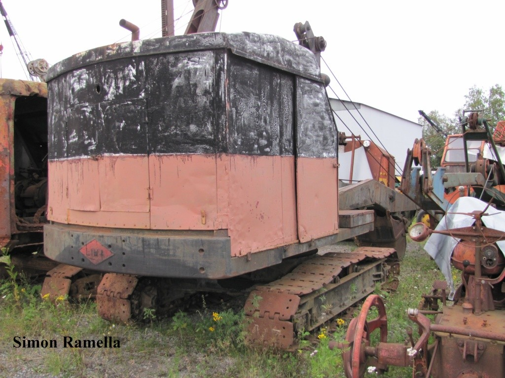 gru lima locomotori gru a corda Img_2710