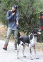 [Vie privée] 22.05.2014 Los Angeles Etats-Unis  Bill & Tom Kaulitz Normal33