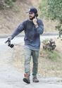 [Vie privée] 22.05.2014 Los Angeles Etats-Unis  Bill & Tom Kaulitz Normal37