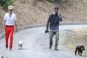 [Vie privée] 22.05.2014 Los Angeles Etats-Unis  Bill & Tom Kaulitz Normal43