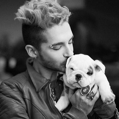 [Blog Officiel ] Tokio Hotel Blog 2014 - 2016 Tokio-36