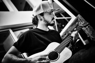 [Blog Officiel ] Tokio Hotel Blog 2014 - 2016 Tumbl120